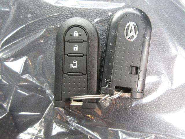 カスタムX トップエディションSAII ワンオーナー LEDヘッドライト 禁煙車 ナビ フィリップダウンモニター オートライト スマートキー プッシュボタンスタート 純正アルミ(24枚目)