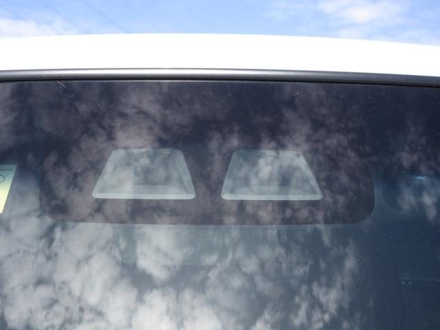 カスタムRS トップエディションSAIII 4WD ワンオーナー LEDヘッドライト スマートキー プッシュボタンスタート オートライト ターボ 禁煙車 両側パワースライドドア 8インチナビ ドライブレコーダー フォグランプ レーンアシスト(4枚目)