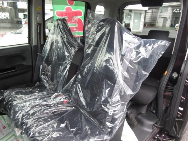 カスタムX ワンオーナー LEDヘッドライト 禁煙車 ドライブレコーダー 両側パワースライドドア CDデッキ プッシュボタンスタート スマートキー オートライト(9枚目)