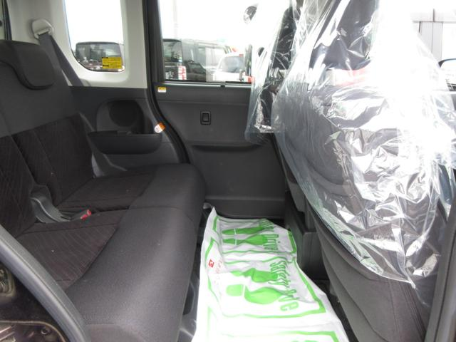 カスタムX ワンオーナー LEDヘッドライト 禁煙車 ドライブレコーダー 両側パワースライドドア CDデッキ プッシュボタンスタート スマートキー オートライト(14枚目)
