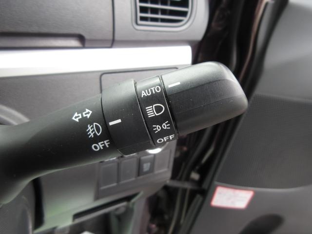 カスタムX ワンオーナー LEDヘッドライト 禁煙車 ドライブレコーダー 両側パワースライドドア CDデッキ プッシュボタンスタート スマートキー オートライト(24枚目)