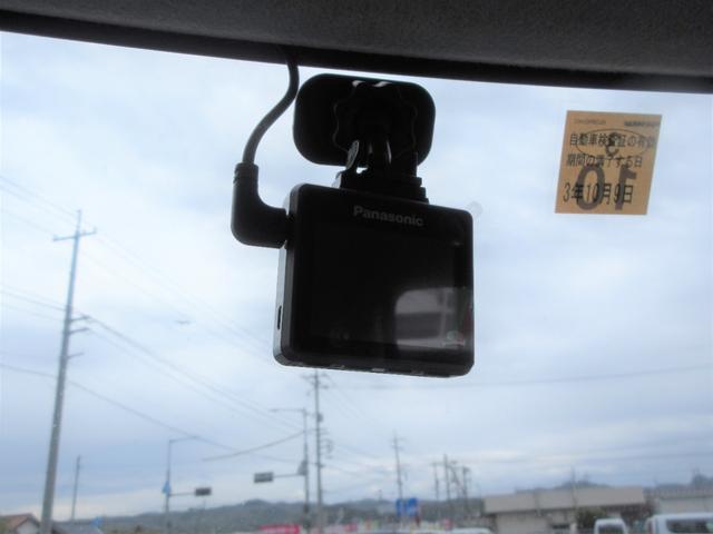 カスタムX ワンオーナー LEDヘッドライト 禁煙車 ドライブレコーダー 両側パワースライドドア CDデッキ プッシュボタンスタート スマートキー オートライト(26枚目)