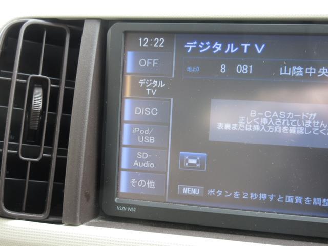 「ダイハツ」「ブーン」「コンパクトカー」「島根県」の中古車14