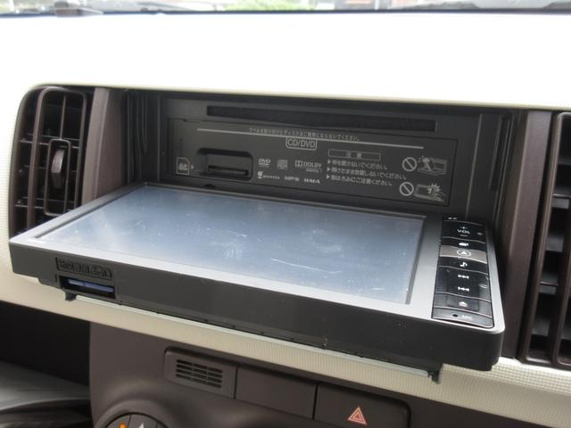 「ダイハツ」「ブーン」「コンパクトカー」「島根県」の中古車15