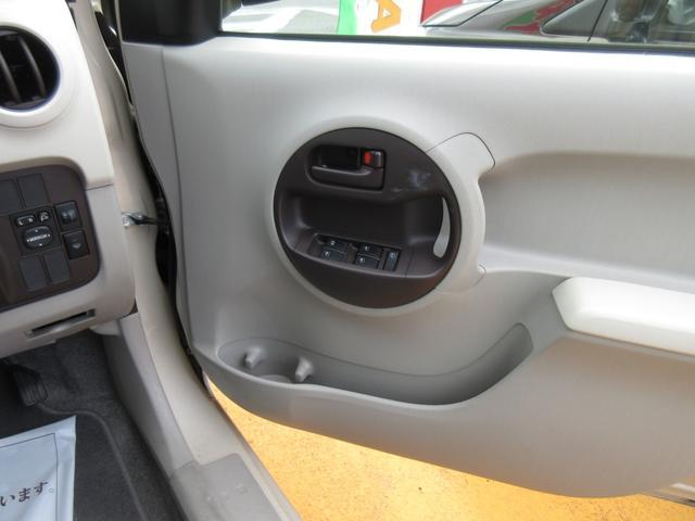 「ダイハツ」「ブーン」「コンパクトカー」「島根県」の中古車19