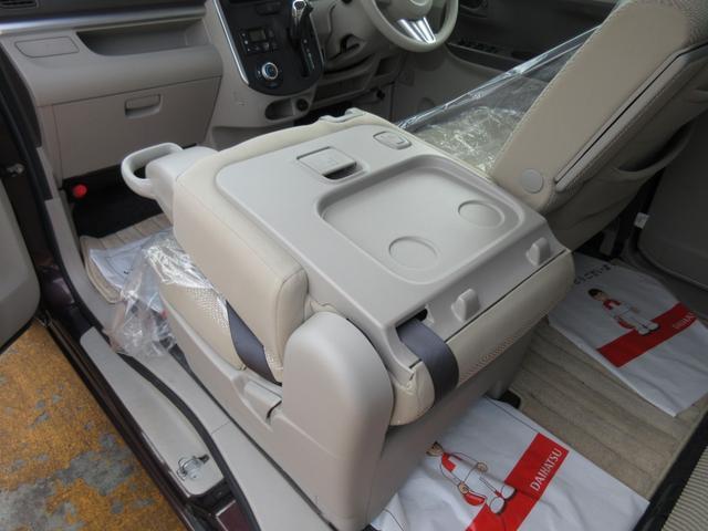 「ダイハツ」「タント」「コンパクトカー」「島根県」の中古車8