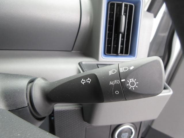 Xスペシャル 4WD LEDヘッドライト 次世代スマートアシスト(11枚目)