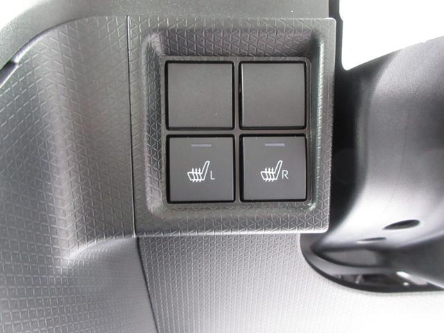 Xスペシャル 4WD LEDヘッドライト 次世代スマートアシスト(14枚目)