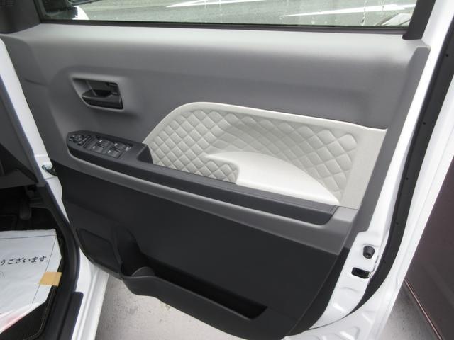 Xスペシャル 4WD LEDヘッドライト 次世代スマートアシスト(17枚目)