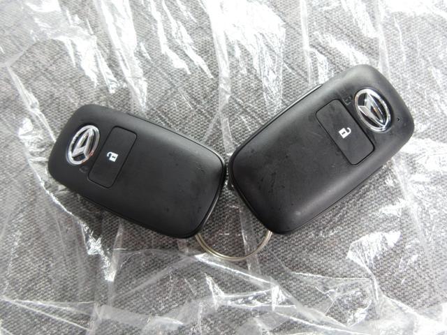 Xスペシャル 4WD LEDヘッドライト 次世代スマートアシスト(25枚目)