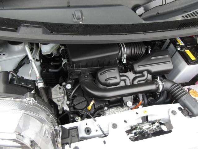 Xスペシャル 4WD LEDヘッドライト 次世代スマートアシスト(28枚目)