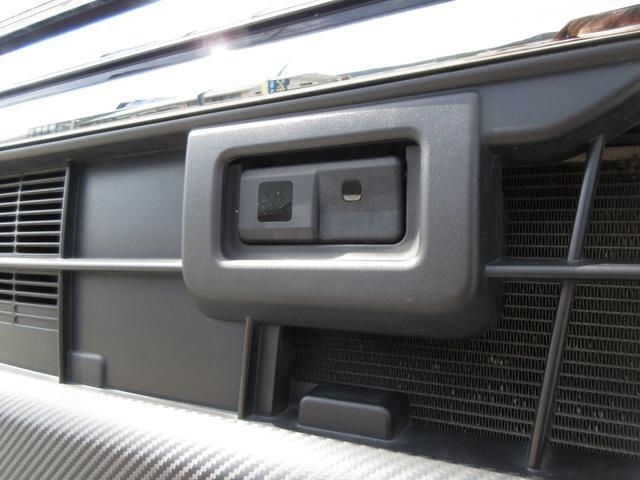 カスタムX トップエディションSAII 4WD ワンオーナー LEDヘッドライト ナビ プッシュボタンスタート スマートキー オートライト フォグランプ レーンアシスト 左側パワースライドドア  純正アルミ(6枚目)