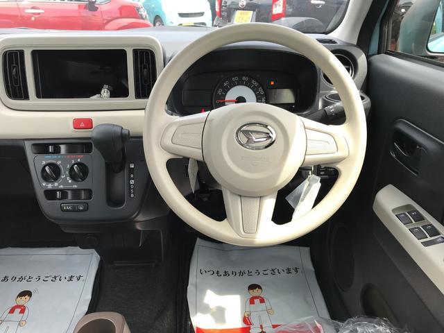 「ダイハツ」「ミラトコット」「軽自動車」「島根県」の中古車16