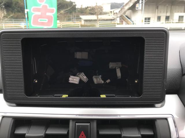 「ダイハツ」「キャスト」「コンパクトカー」「島根県」の中古車10