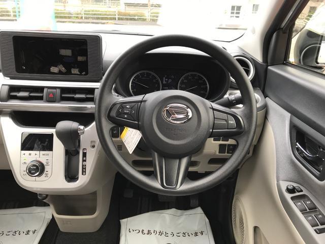 「ダイハツ」「キャスト」「コンパクトカー」「島根県」の中古車17