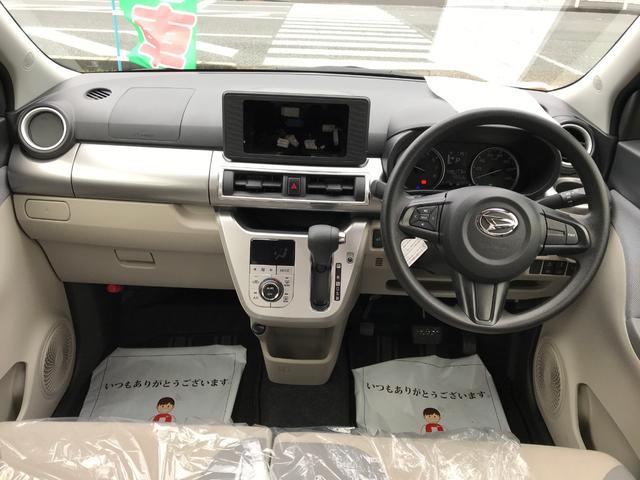 「ダイハツ」「キャスト」「コンパクトカー」「島根県」の中古車18