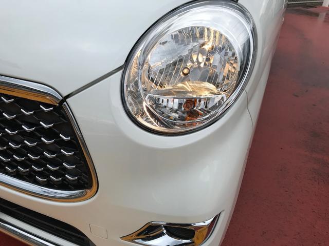 「ダイハツ」「キャスト」「コンパクトカー」「島根県」の中古車22