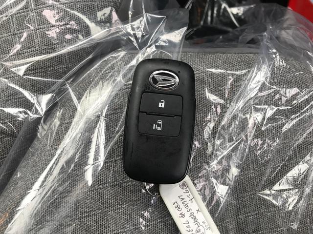 「ダイハツ」「タント」「コンパクトカー」「島根県」の中古車13