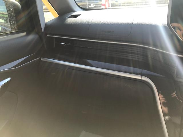 カスタム X ハイパーSAII 4WD ワンオーナー LEDヘッドライト 衝突回避支援システム搭載オートライト プッシュボタンスタート スマートキー 禁煙車(11枚目)