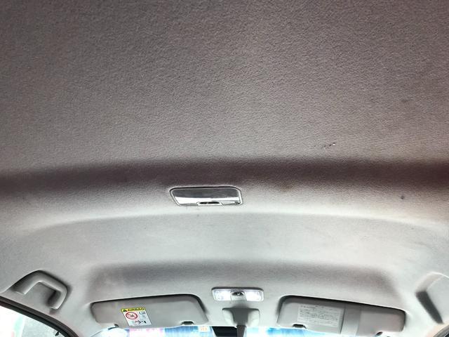 カスタム X ハイパーSAII 4WD ワンオーナー LEDヘッドライト 衝突回避支援システム搭載オートライト プッシュボタンスタート スマートキー 禁煙車(17枚目)