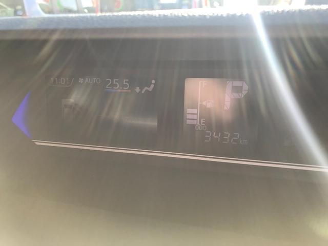 カスタムX 4WD 次世代スマートアシスト 両側パワースライドドア LEDヘッドライト 純正アルミ スマートキー プッシュボタンスタート オートライト(7枚目)