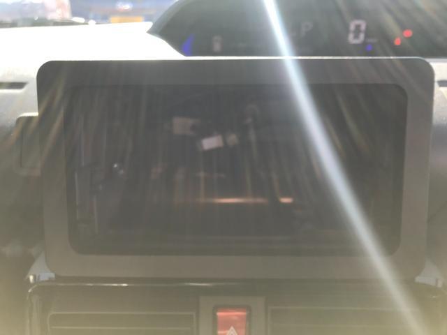 カスタムX 4WD 次世代スマートアシスト 両側パワースライドドア LEDヘッドライト 純正アルミ スマートキー プッシュボタンスタート オートライト(10枚目)