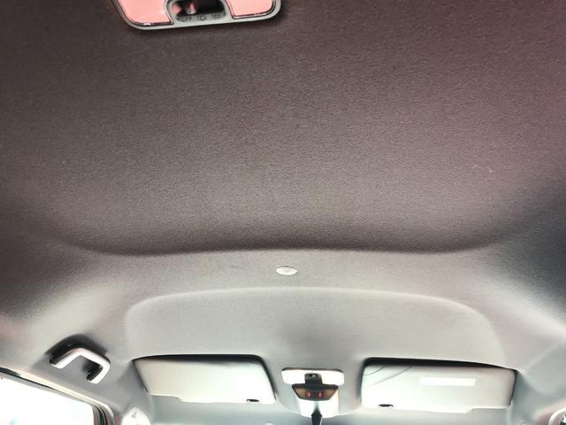 カスタムX 4WD 次世代スマートアシスト 両側パワースライドドア LEDヘッドライト 純正アルミ スマートキー プッシュボタンスタート オートライト(19枚目)
