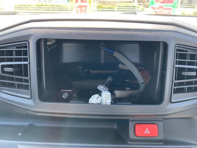 L SAIII キーレスエントリー 衝突回避支援ブレーキ機能 車線逸脱警報機能 誤発進抑制制御機能 先行車発進お知らせ機能 オートハイビーム(11枚目)