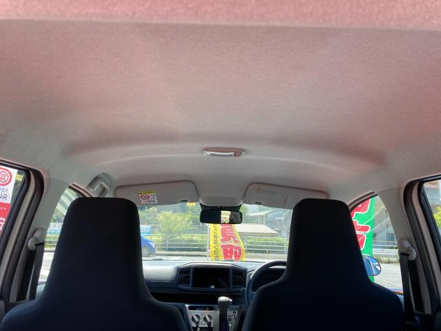 L SAIII キーレスエントリー 衝突回避支援ブレーキ機能 車線逸脱警報機能 誤発進抑制制御機能 先行車発進お知らせ機能 オートハイビーム(19枚目)