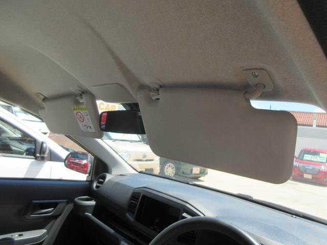 L SAIII レーンアシスト オートマチックハイビーム車 キーレスエントリー 衝突回避支援システム搭載車(15枚目)