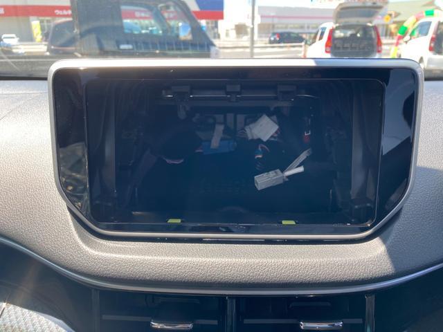 カスタム XリミテッドII SAIII アルミホイール LEDヘッドランプ キーフリー 衝突回避支援ブレーキ機能(10枚目)
