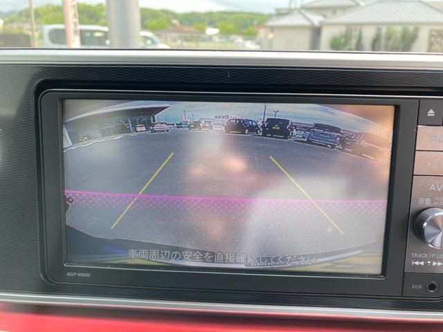 スポーツSAII 禁煙車 ナビゲーション 純正アルミホイール キーフリー 衝突回避支援ブレーキ機能(11枚目)