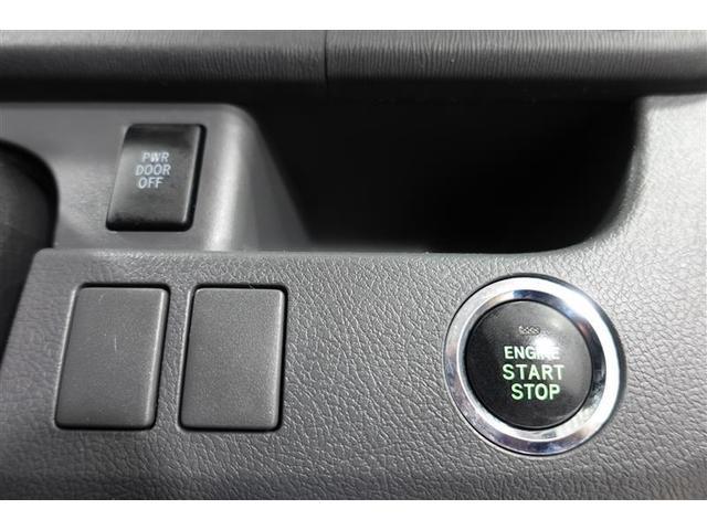 ZS 煌II 室内クリーニング済 ワンセグ HDDナビ DVD再生 ETC 両側電動スライド HIDヘッドライト 乗車定員8人 3列シート 記録簿(14枚目)