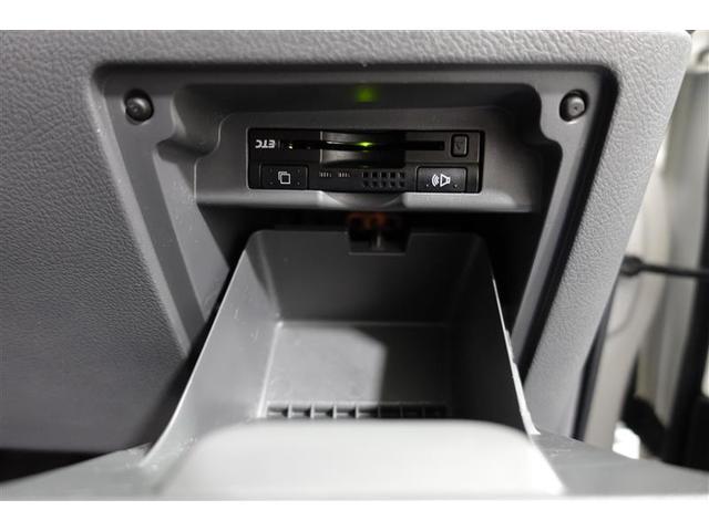 ZS 煌II 室内クリーニング済 ワンセグ HDDナビ DVD再生 ETC 両側電動スライド HIDヘッドライト 乗車定員8人 3列シート 記録簿(15枚目)