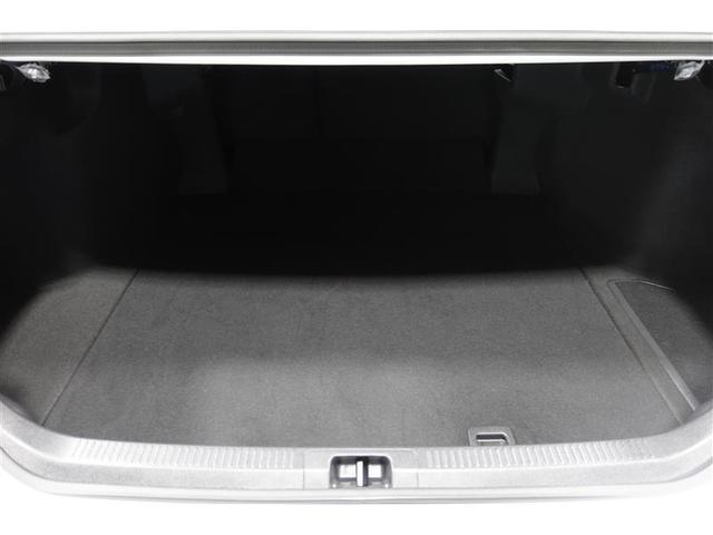 WS フルセグ DVD再生 ミュージックプレイヤー接続可 バックカメラ 衝突被害軽減システム ETC LEDヘッドランプ フルエアロ 記録簿(13枚目)