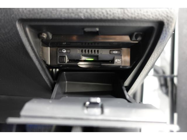 WS フルセグ DVD再生 ミュージックプレイヤー接続可 バックカメラ 衝突被害軽減システム ETC LEDヘッドランプ フルエアロ 記録簿(24枚目)