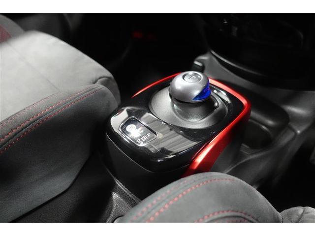 e-パワーニスモ S フルセグ メモリーナビ DVD再生 ミュージックプレイヤー接続可 バックカメラ 衝突被害軽減システム ETC LEDヘッドランプ 記録簿 アイドリングストップ(20枚目)