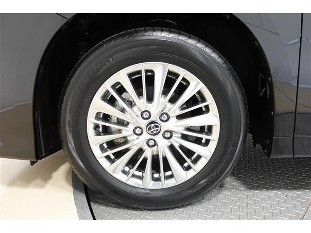 Z 4WD フルセグ メモリーナビ DVD再生 ミュージックプレイヤー接続可 後席モニター バックカメラ 衝突被害軽減システム ETC ドラレコ 両側電動スライド LEDヘッドランプ 乗車定員7人 記録簿(10枚目)