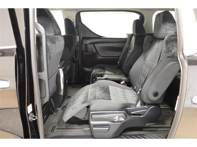 Z 4WD フルセグ メモリーナビ DVD再生 ミュージックプレイヤー接続可 後席モニター バックカメラ 衝突被害軽減システム ETC ドラレコ 両側電動スライド LEDヘッドランプ 乗車定員7人 記録簿(12枚目)