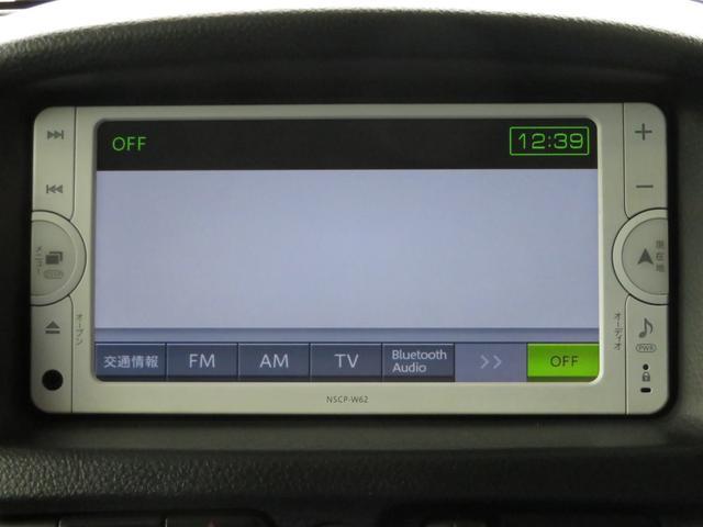 GL 4WD・車検整備付き・ナビ・ETC(9枚目)