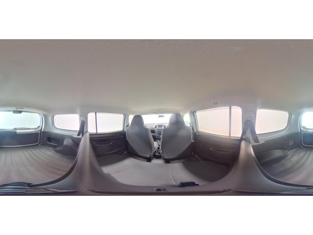 GL 4WD・車検整備付き・ナビ・ETC(11枚目)