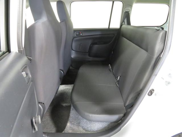 GL 4WD・車検整備付き・ナビ・ETC(13枚目)