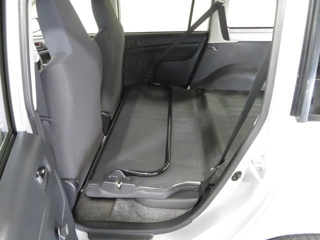 GL 4WD・車検整備付き・ナビ・ETC(14枚目)