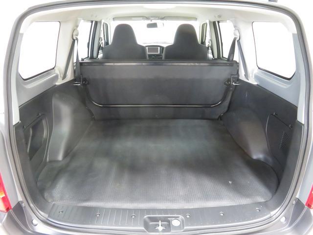 GL 4WD・車検整備付き・ナビ・ETC(15枚目)