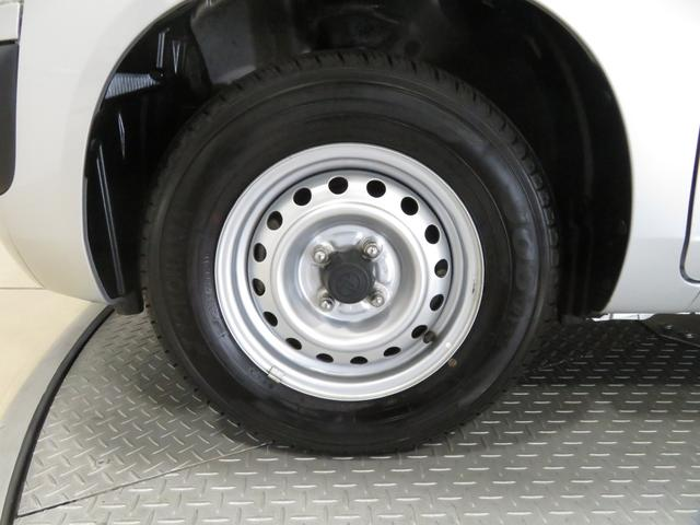 GL 4WD・車検整備付き・ナビ・ETC(19枚目)