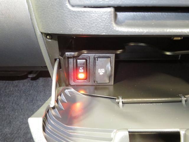 GL 4WD・車検整備付き・ナビ・ETC(20枚目)