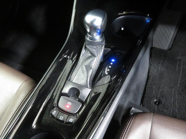 「トヨタ」「C-HR」「SUV・クロカン」「広島県」の中古車28