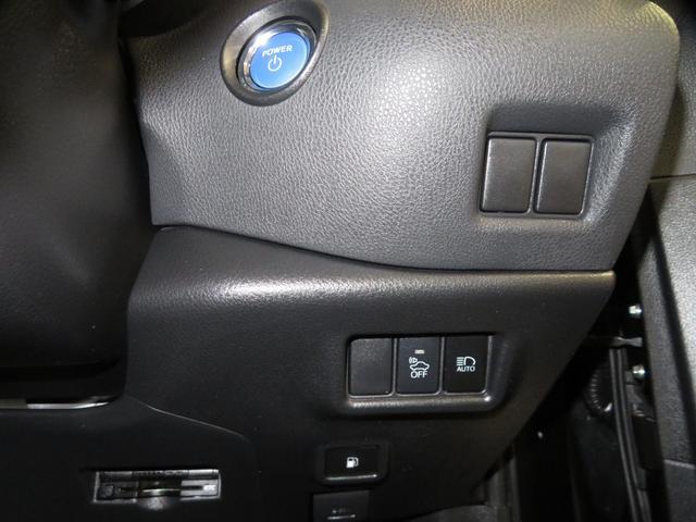 「トヨタ」「C-HR」「SUV・クロカン」「広島県」の中古車30