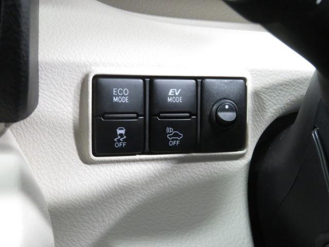 「トヨタ」「シエンタ」「ミニバン・ワンボックス」「広島県」の中古車21