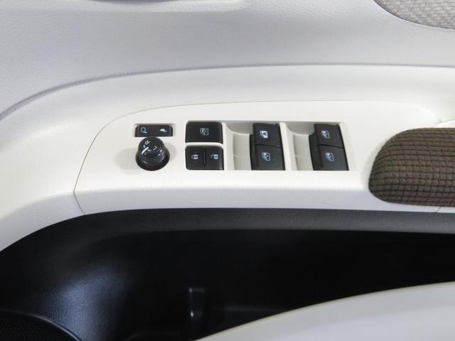 「トヨタ」「シエンタ」「ミニバン・ワンボックス」「広島県」の中古車23